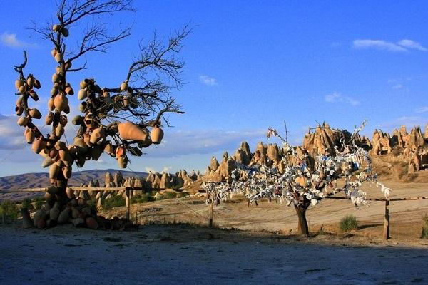 Những mảnh đất đẹp như bước ra từ cổ tích - 4