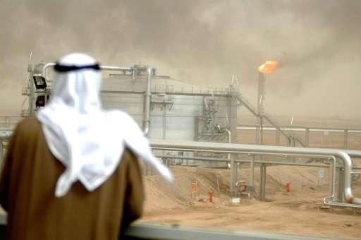 Nghiên cứu: Đốt cháy tất cả nhiên liệu hóa thạch sẽ làm cho Trái đất khô cằn - 1