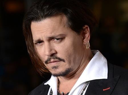 "Johnny Depp sắp ""mất trắng"" 20 triệu đô la"