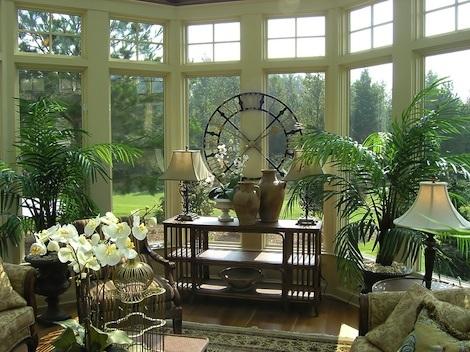 Phương pháp giải nhiệt mùa hè cho ngôi nhà của bạn - 5