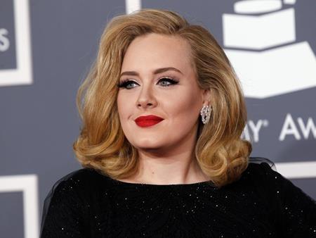 """Ngôi sao có doanh thu đi tour cao nhất trong hè này chính là """"họa mi nước Anh"""" Adele. Sau thành công rực rỡ của album """"25"""", Adele đã quyết định khởi động tour diễn """"Adele live tour"""", bao gồm tổng cộng 105 show diễn với 49 show tại châu Âu và 56 show tại Bắc Mỹ, kéo dài từ 29/2 - 15/11/2016."""