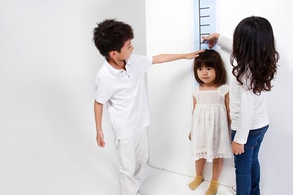 Bổ sung canxi cho bé cao lớn và khỏe mạnh - 2