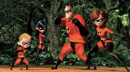 """Pixar đã có một bước đi đột phá khi kết hợp dòng phim siêu anh hùng với phong cách làm phim gia đình đầy thân thuộc, gần gũi. Ảnh hưởng của The incredibles tạo ra mạnh mẽ tới mức """"The fantastic four"""", một bộ phim do người thật đóng cũng phải thay đổi kịch bản vì cốt truyện gốc có nội dung gần tương tự với The incredibles."""
