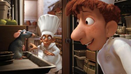 """Được phát hành vào mùa hè năm 2007, """"Ratatouille"""" ngay lập tức thắng lớn về mặt doanh thu cũng như nhận được nhiều lời khen ngợi từ các nhà phê bình. Bộ phim sau đó đã giành giải Oscar cho Phim hoạt hình xuất sắc nhất cùng nhiều giải thưởng danh giá khác."""