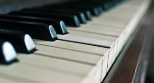 Nhạc buồn có thể dẫn đến cảm giác hạnh phúc - 1