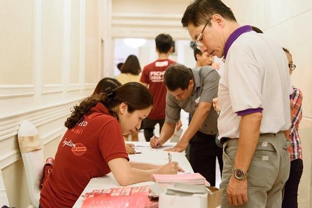 Gala hé lộ bí quyết chuẩn bị hoạt động ngoại khóa hiệu quả sẽ diễn ra vào sáng 28/8 tại Hà Nội.