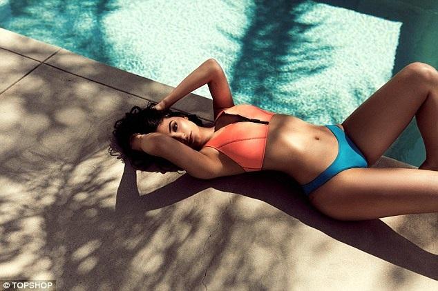Kylie Jenner được cho là đang bí mật hẹn hò với nhà sản xuất âm nhạc PartyNextDoor - chỉ ít tuần sau khi chia tay bạn trai Tyga.
