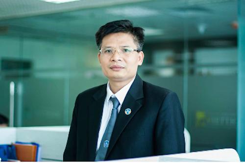 Luật sư Tạ Anh Tuấn cho rằng nhiều dấu hiệu vi phạm tố tụng trong vụ việc.
