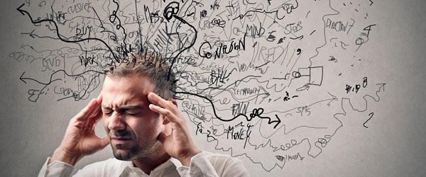 10 điều chưa từng biết về rối loạn lo âu - 4