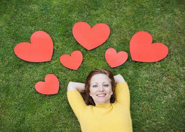 8 điều tuyệt vời bạn sẽ nhận được khi biết yêu bản thân - 1