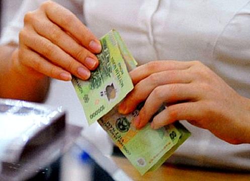 Áp dụng mức thu BHXH, BHYT, BHTN mới theo lương cơ sở 1.210.000 đồng - 1