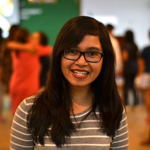 Mai Thy – nữ sinh Việt đầu tiên học tại Đại học Minerva