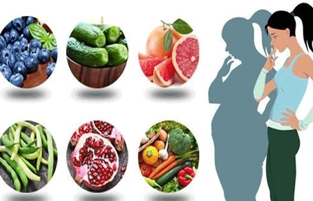 10 bí kíp tăng cường khả năng thụ thai - 1