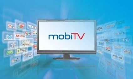 """Thương vụ này được MobiFone coi là """"bước đi chiến lược"""" trong việc hiện thực hoá 4 lĩnh vực kinh doanh"""