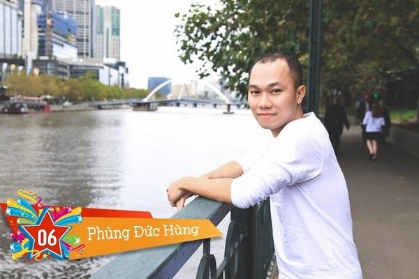 11 giọng ca Việt trẻ tại Úc sẽ tranh tài Chung kết Movsa Gala 2016 - 8