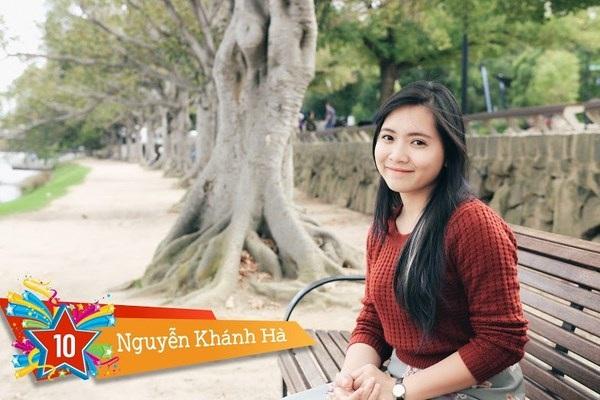 11 giọng ca Việt trẻ tại Úc sẽ tranh tài Chung kết Movsa Gala 2016 - 12