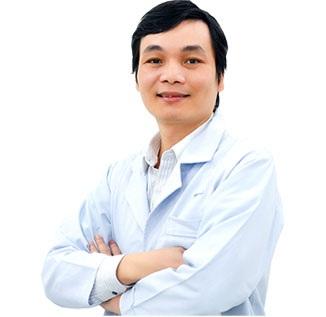 NCS.TS.BS. Nguyễn Hữu Nam – Giám đốc bệnh viện thẩm mỹ hàn quốc KIM