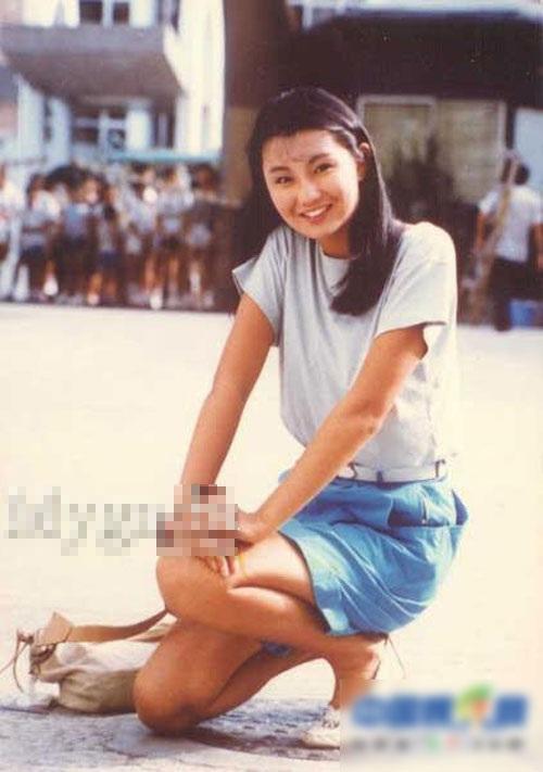 Niềm đam mê hiện tại của Trương Mạn Ngọc là vẽ tranh, nghiên cứu điện ảnh và hoạt động từ thiện. Nữ diễn viên nổi tiếng đã thôi đóng phim từ vài năm nay, để dành thời gian nghiên cứu những đam mê khác như mỹ thuật và học làm đạo diễn.
