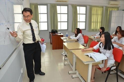 Quy định về chuyển chức danh nghề nghiệp đối với viên chức - 1