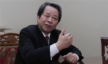 Luật sư Nguyễn Trần Bạt, Chủ tịch Invest Consult:Mở là phải đầu tư, nhưng đầu tư rất nhiều mà sai lầm, nợ công lại tăng cao.