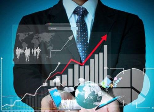 Nhiều sai phạm trong báo cáo tài chính của DN niêm yết cổ phiếu trên TTCK.