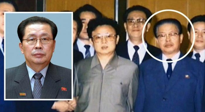 Ảnh: NK News