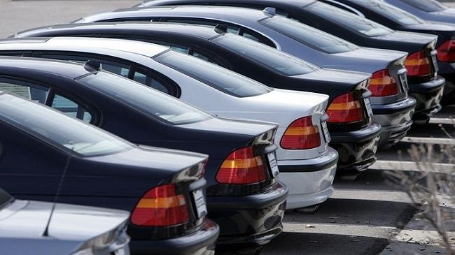 Cứ đến tháng 7 âm lịch hàng năm, thị trường ô tô Việt Nam lại bước vào thời điểm suy giảm.
