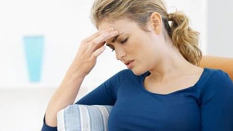 Ăn gì để khắc phục tình trạng suy nhược cơ thể? - 1