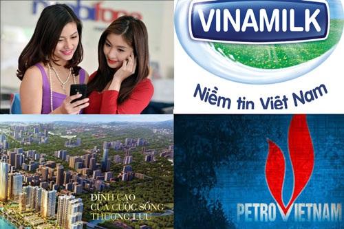 Viễn thông: Sức mạnh cạnh tranh của Việt Nam - 1