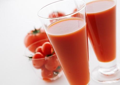 Chữa ung thư bằng uống nước hoa quả, nhịn ăn sẽ khiến cơ thể suy kiệt hơn - 1