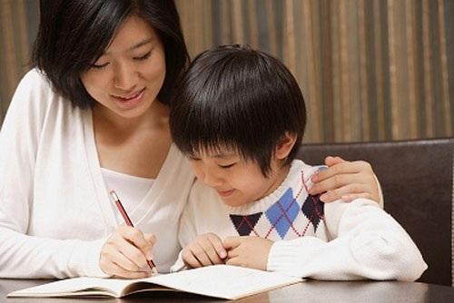 Sáu bí quyết để nuôi dạy trẻ thông minh và thành công - 1