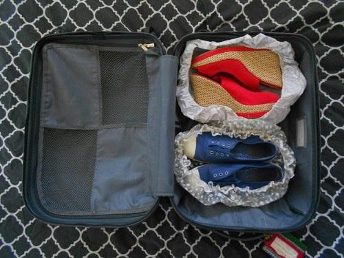 Mẹo bỏ túi siêu thông minh cho những chuyến du lịch - 1