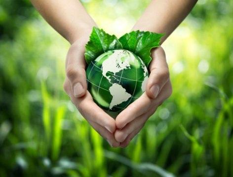 Biến khí thải CO2 thành nhiên liệu - 1