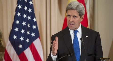 Giới phân tích khẳng định Mỹ sẽ thất bại nếu Aleppo thất thủ.