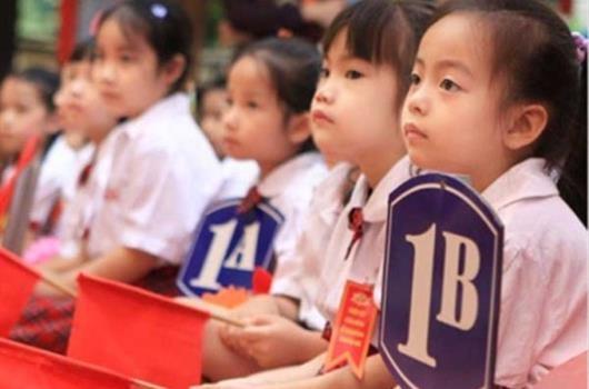 Sửa đổi Thông tư 30: Giáo viên không thể tự sáng tạo ra A+, A-, B+, B- - 1