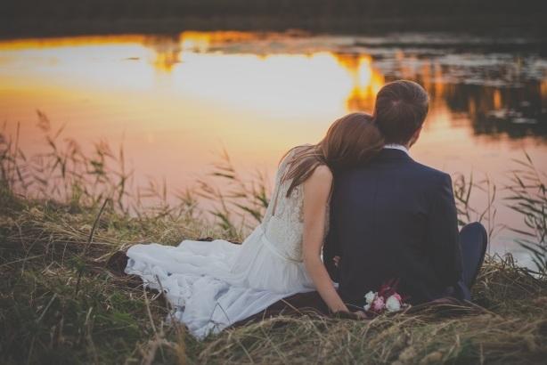9 sự thật các cặp đôi cần biết trước khi kết hôn - 1