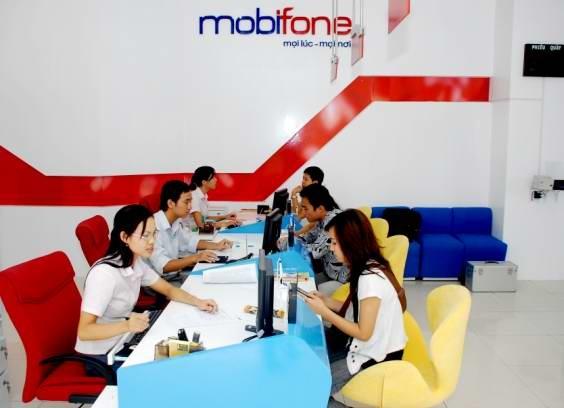 Viễn thông: Sức mạnh cạnh tranh của Việt Nam - 2