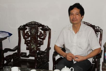 Vụ 2 chị em ruột bị cắt bỏ tử cung: Bệnh viện Sản Nhi Bắc Giang trả lời vòng vo, thiếu thuyết phục - 2