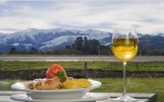 13 lý do khiến New Zealand là đất nước tuyệt vời nhất - 10