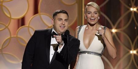 """""""The wolf of Wall Street""""đã giành được tới 5 đề cử Oscar và giúp tên tuổi của Margot Robbie tỏa sáng rực rỡ"""