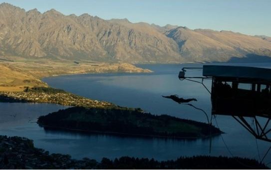 13 lý do khiến New Zealand là đất nước tuyệt vời nhất - 12