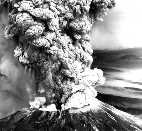 Cẩn thận với 9 ngọn núi lửa có thể hoạt động bất kì khi nào - 16