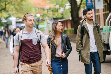 Du học Australia: Lựa chọn thông minh - 2