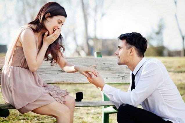 9 sự thật các cặp đôi cần biết trước khi kết hôn - 2