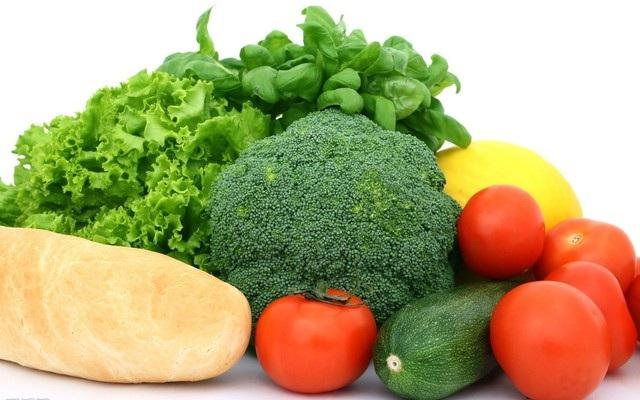 Để giảm cân, cần tránh ngay 10 sai lầm này khi nấu ăn - 3