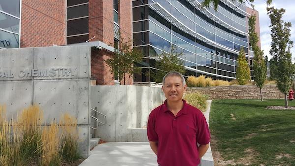 Giáo sư Việt tại Mỹ: Thi trắc nghiệm THPT quốc gia cần chuẩn bị kỹ lưỡng khâu ra đề thi - 2