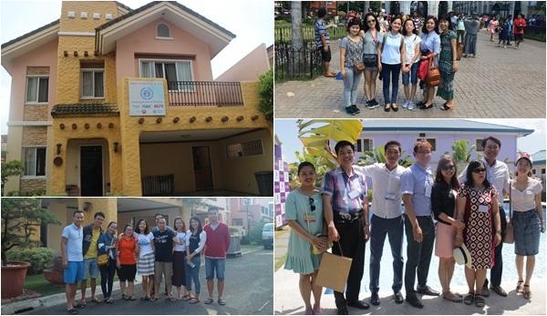 Tổng quan về chương trình du học tiếng Anh tại Philippines - 3