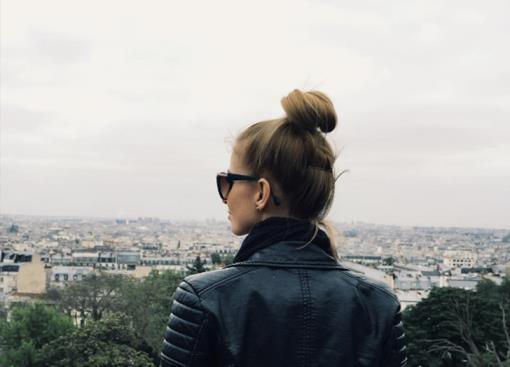 Những điểm chụp ảnh đẹp nhất ở Paris - 4