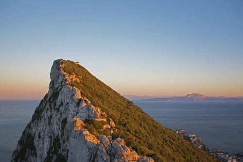 7 di sản thế giới mới nhất được UNESCO công nhận - 4