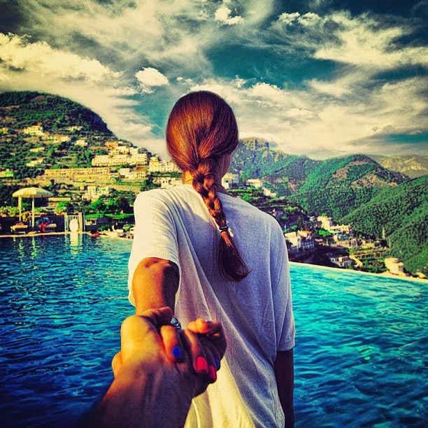 9 sự thật các cặp đôi cần biết trước khi kết hôn - 3
